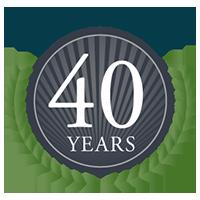 celebrating 40 years-01