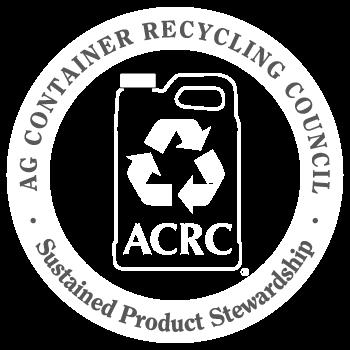 ACRC-logo-01