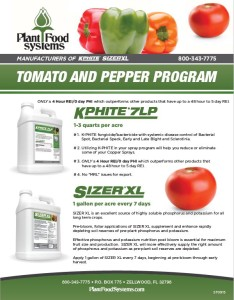 KPHITE-7LP-Sizer-XL-Tomato-pepper-program