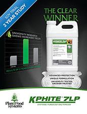 kphite brochure_soy