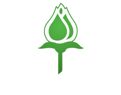 PFS-Logo-01