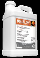 bullet-hlb-jug-03