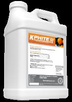 kphite-rx-jug-02